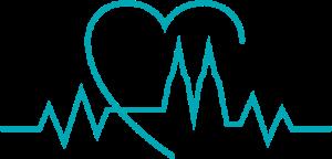 Gesundheitscoach-Koeln Logo