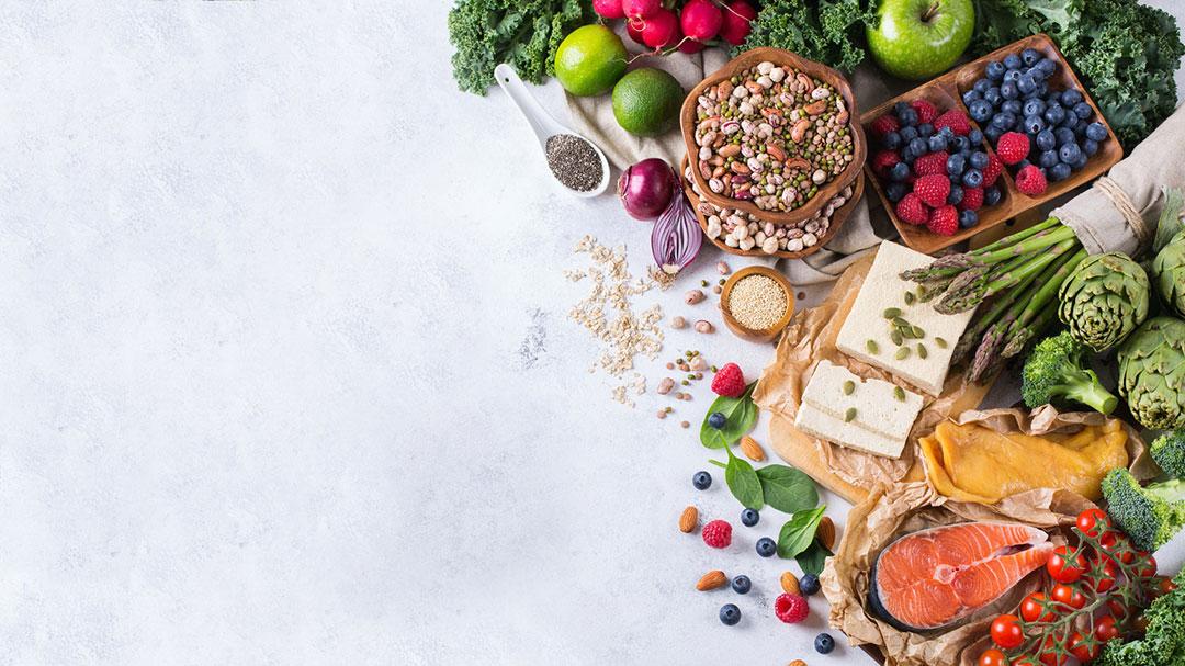 Ernährungsberatung - Gesundheitscoach Köln