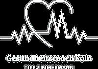 Logo von Personal Trainer Till Zimmermann